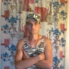 Иван, 32, г.Хвойная