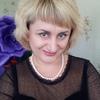 Ольга, 40, г.Сатка