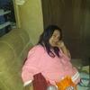 alfreda, 35, г.Брайсон Сити