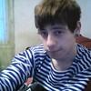pave frolov, 21, г.Oulu