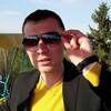 Виктор Сергеечич, 30, г.Бронницы