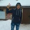 АтАбЕк, 28, г.Химки