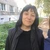 Ольга, 46, г.Верхний Уфалей
