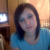 Татьяна, 36, г.Красновишерск