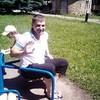 cth;, 33, г.Черкесск