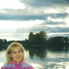 Svetlana, 52, г.Edmonton