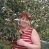 Оксана Белоусова ( Го, 43, г.Каменск-Уральский