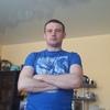 Андрей, 31, г.Чебаркуль