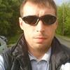 Анатолий, 32, г.Солнечногорск