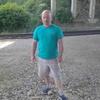 Сергій, 42, г.Ивано-Франковск