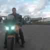 Алексей, 35, г.Карабаново