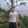 Серёга, 31, г.Украинка
