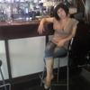Жанна, 36, г.Тимашевск