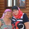 Елена, 45, г.Зверево