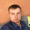 Артём, 29, г.Караганда