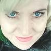 Алина, 41, г.Самара