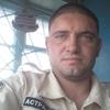 Серёга, 34, г.Пятихатки