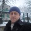 Саша, 20, г.Павлоград