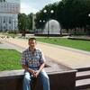 Игорь, 43, г.Миоры