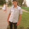 Николай, 21, г.Инжавино
