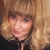 Дарья, 22, г.Выборг
