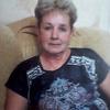 Людмила, 60, г.Великий Устюг