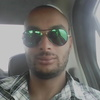 Abdelhalimo, 24, г.Набуль