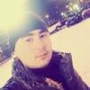 Шухратбек, 23, г.Санкт-Петербург