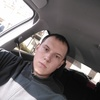 Алексей, 24, г.Луга