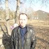 SID, 36, г.Арсеньев