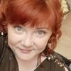 Ирина, 51, г.Северодвинск