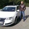 Дмитрий, 32, г.Mühlheim