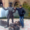 Сергей, 21, г.Желтые Воды