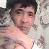 мукан, 42, г.Атырау