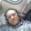 Сергей, 53, г.Ноябрьск (Тюменская обл.)