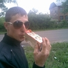 ILORDI, 27, г.Бабынино