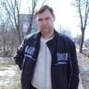 $$$ Дмитрий, 45, г.Сафоново