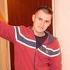 Валерий, 38, г.Кострома