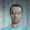 Константин, 35, г.Семипалатинск