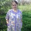 Катерина, 16, г.Тараз (Джамбул)