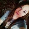 Мария, 26, г.Глухов