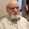 даниель, 71, г.Петах-Тиква