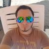 Ernesto, 29, г.Сан-Сальвадор