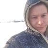 Петр, 22, г.Норильск