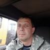 Сергей, 42, г.Раменское