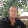Константин, 31, г.Талдыкорган