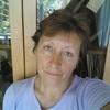 Анна, 58, г.Тихорецк