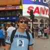 Сергей, 35, г.Счастье