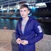 Ion Puscas, 26, г.Одинцово