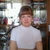 Алена, 34, г.Чишмы